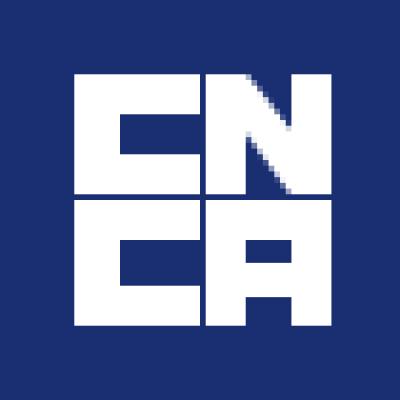 国内具备欧盟公告机构口罩等业务资质的认证机构名录(更新至2020年7月31日)