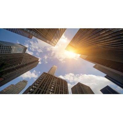 企业管理案例分析