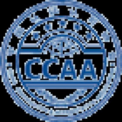 中国认证认可协会公告2021年第34号
